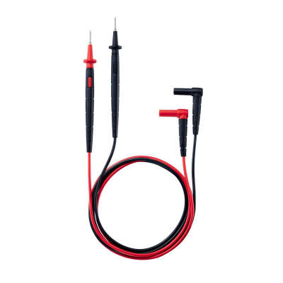 Комплект измерительных кабелей Testo 0590 0010 0590 0010