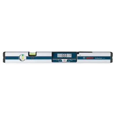 Электронный уровень Bosch GIM 60  (0601076700)