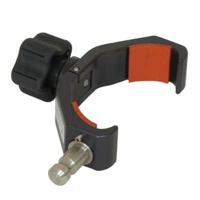 Крепление для контроллера SECO 5200-053 5200-053