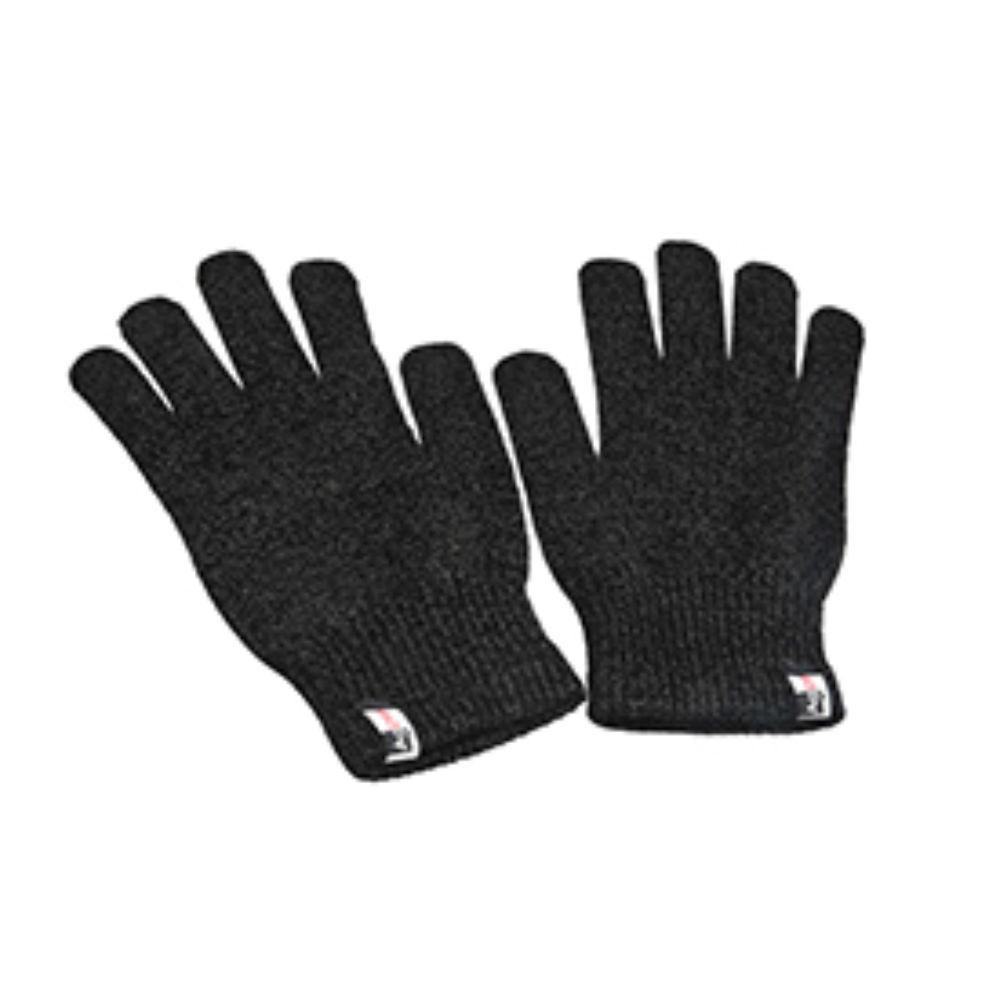 Сенсорные перчатки (M/L) Trimble для Juno 5 Series 99803-01