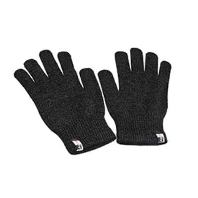 Сенсорные перчатки (M/L) Trimble для Juno 5 Series (99803-01)