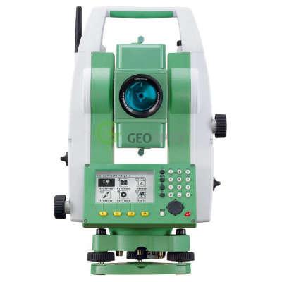 "Тахеометр Leica TS06plus R500 Arctic (5"") 833257"