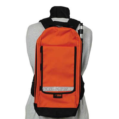 Рюкзак для GIS SECO 8125-11-ORG 8125-11-ORG
