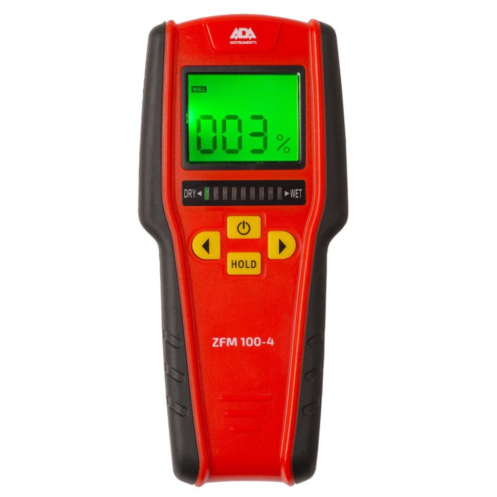 Измеритель влажности  ADA ZFM 100-4 А00397