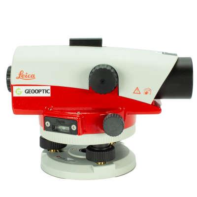 Нивелир оптический LEICA NA730plus