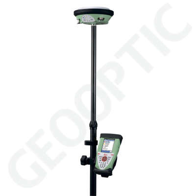 Комплект ровера Leica GS14 GSM, Rover CS10 6013966