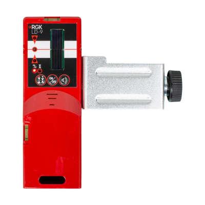 Приемник лазерного луча RGK LD-9G