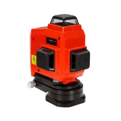 Лазерный уровень ADA TopLiner 3x360 А00479