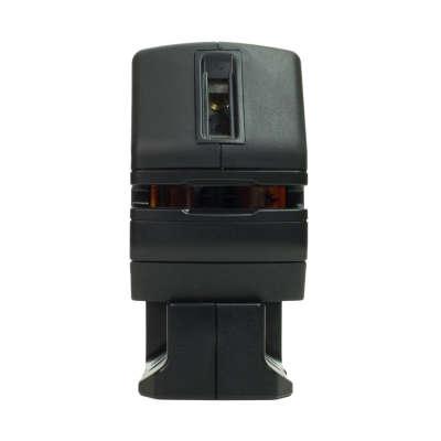Лазерный уровень Vega MIX VEGA MIX