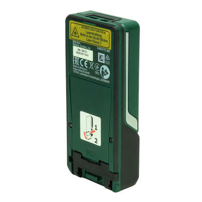 Лазерный дальномер Bosch PLR 50 C 0.603.672.220