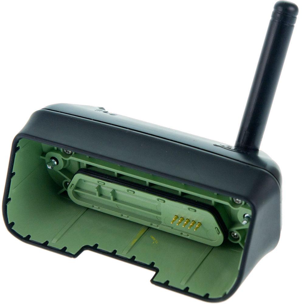 Коммуникационная насадка Leica CTR16 788855