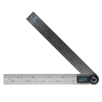 Электронный угломер ADA AngleRuler 30 А00395