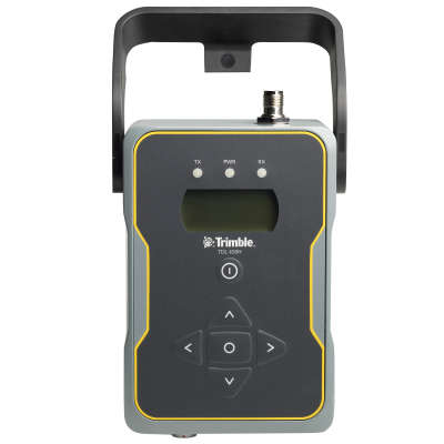 Радиомодем Trimble TDL 450H Radio Kit, 430-470 MHz, 35W 74451-65-00