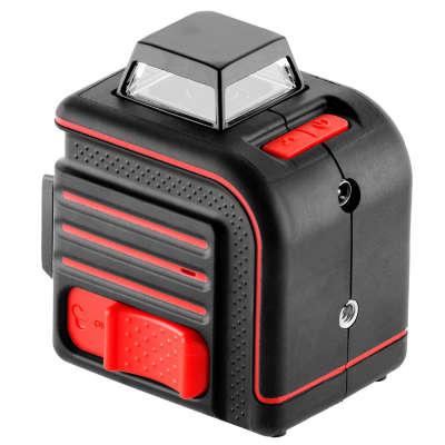 Лазерный уровень ADA Cube 3-360 Professional Edition А00572