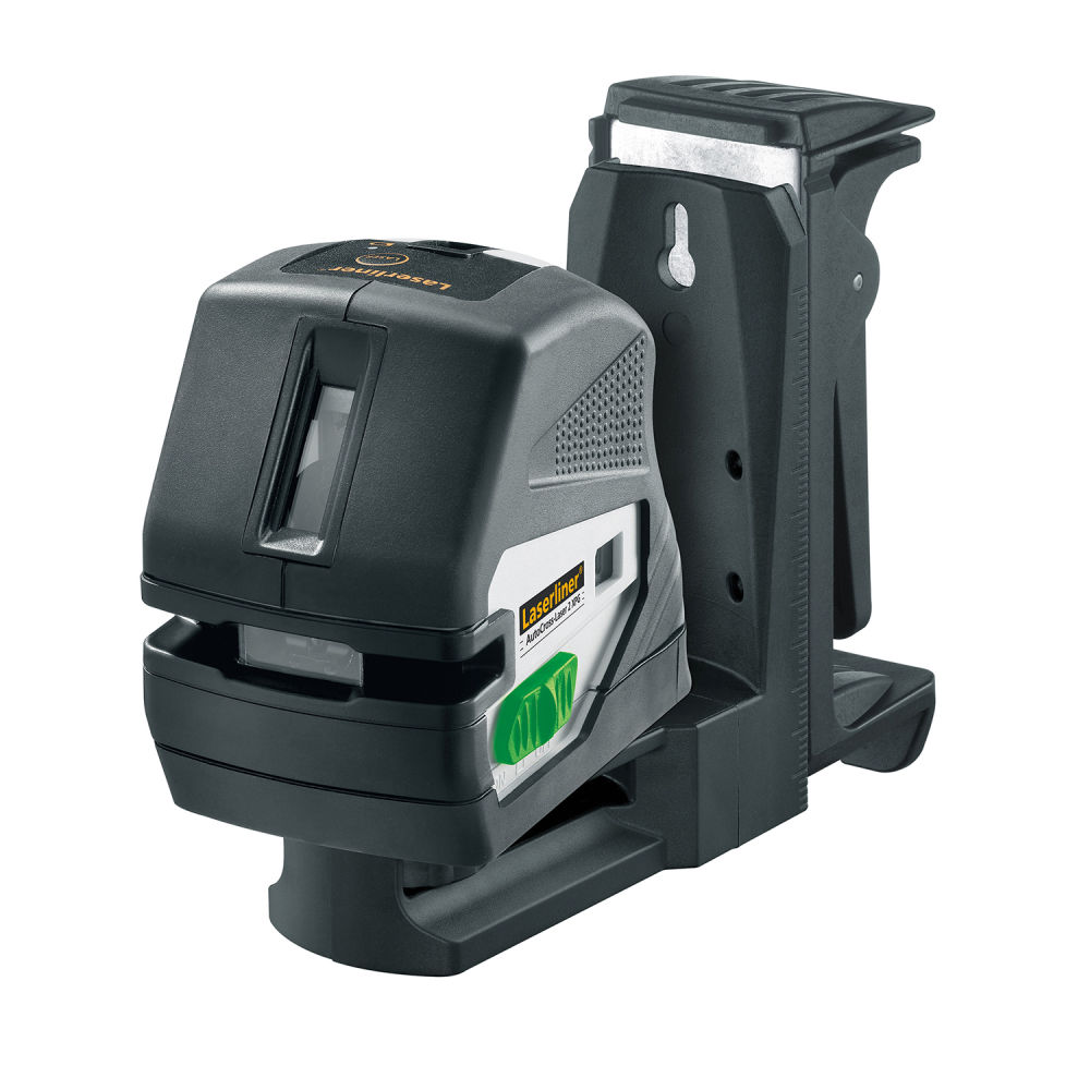 Лазерный уровень Laserliner AutoCross-Laser 2 XPG 060.111A