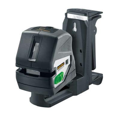 Лазерный уровень Laserliner AutoCross-Laser 2 XPG