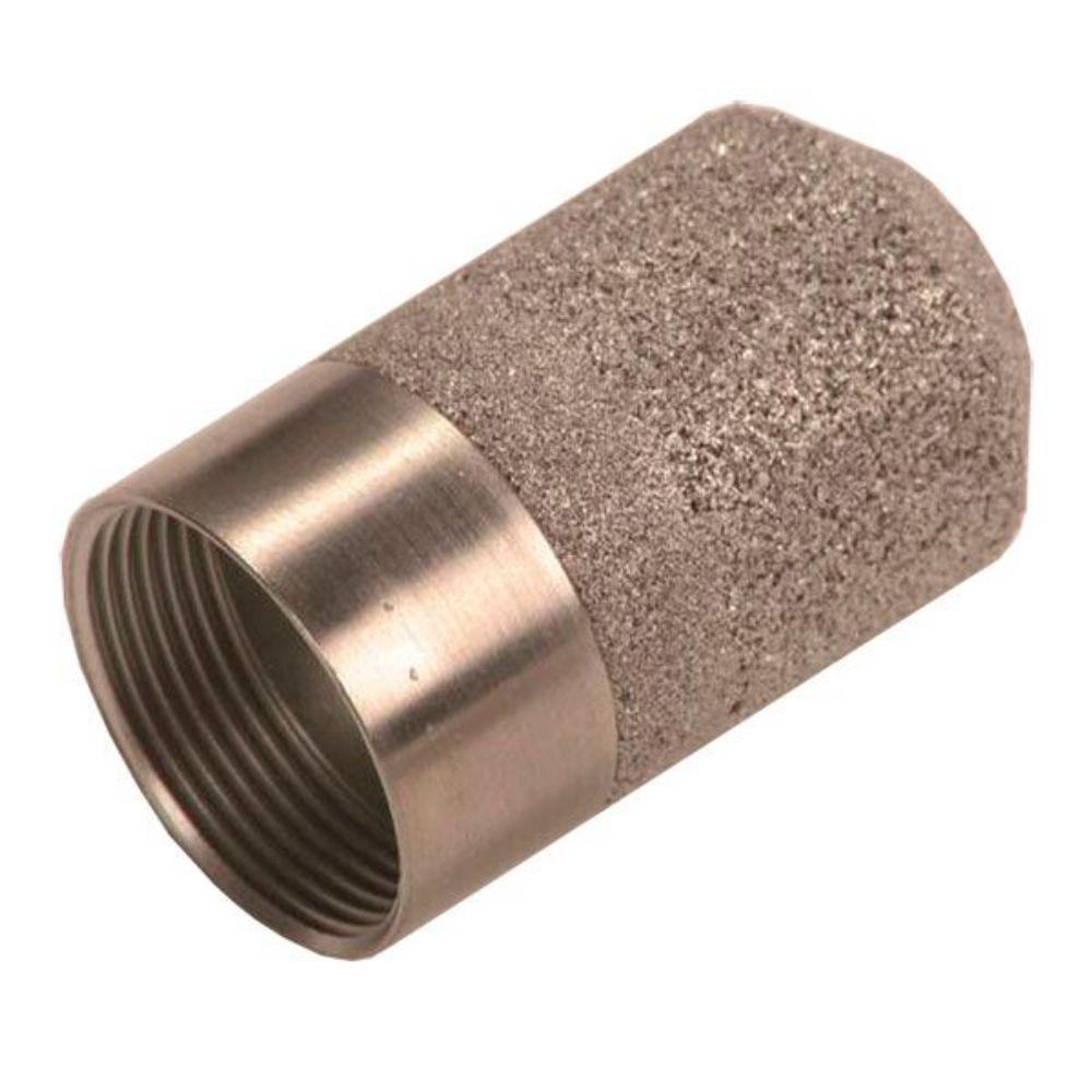 Защитный колпачок для Testo 635-1/645/635-2 0554 0640