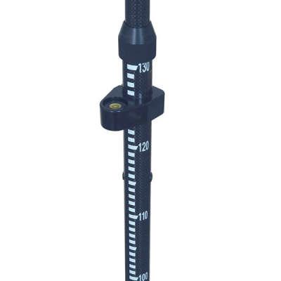 Веха телескопическая SECO 5128-20-GM 5128-20-GM