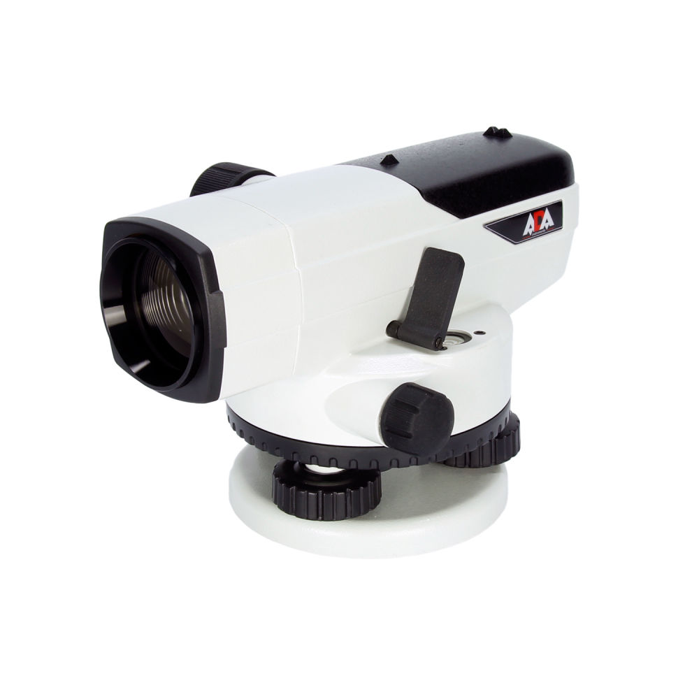 Оптический нивелир ADA Prof X20 А00118
