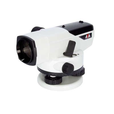 Оптический нивелир ADA Prof X20 с поверкой А00198