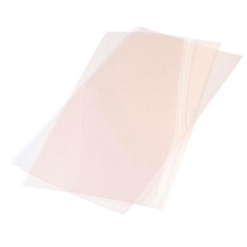 Защитная пленка Trimble Tablet 91473-00