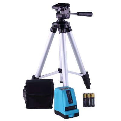 Лазерный уровень X-Line HELPER 2D Х00105