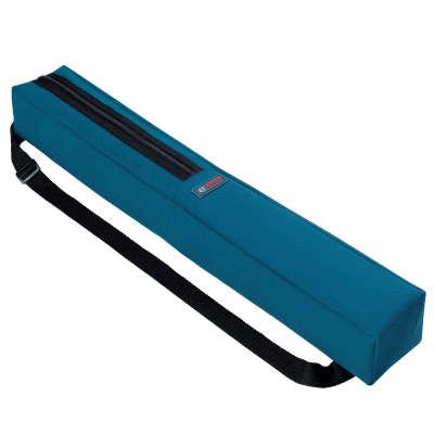 Элевационный штатив Bosch BT150 Professional 0601096B00