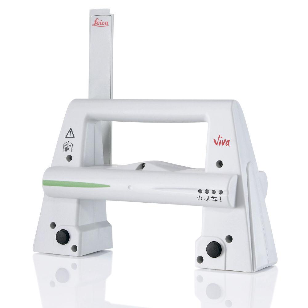 Радиомодем Leica RH15 772300