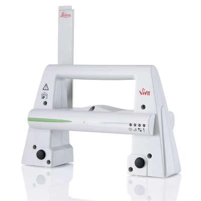 Радиомодем Leica RH15 (772300)