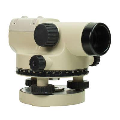 Оптический нивелир Nikon AX-2S NIKON-AX-2S-360