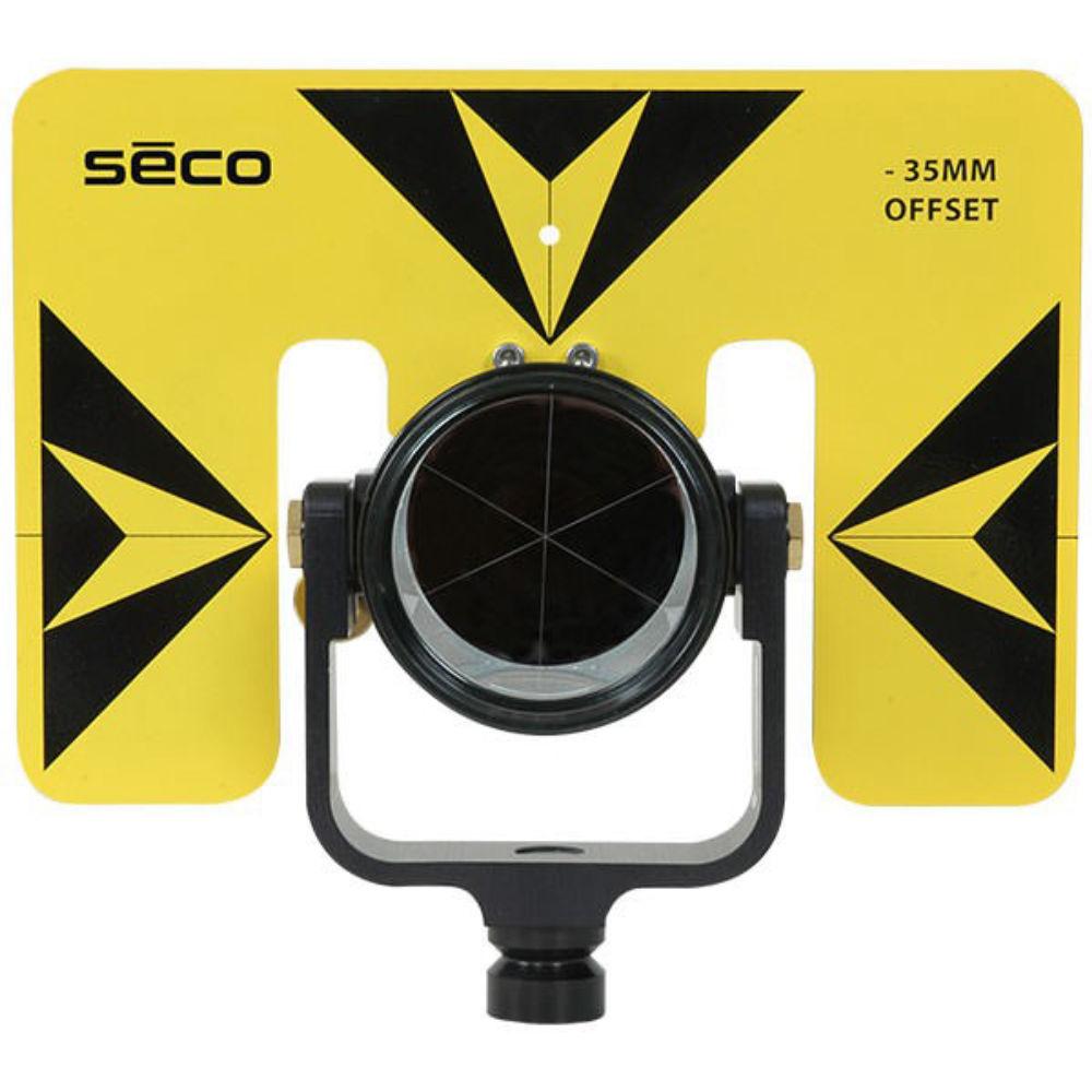 Отражатель SECO 6402-05-YLB 6402-05-YLB