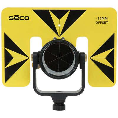 Отражатель SECO 6402-05-YLB