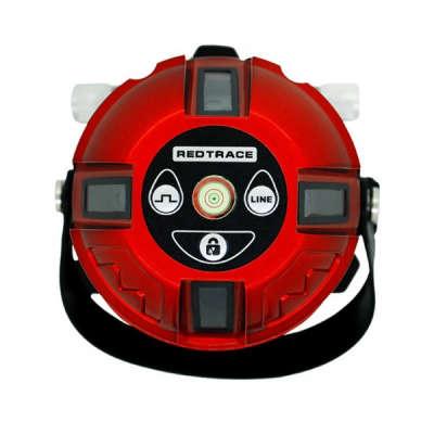 Лазерный уровень Redtrace ONLINE 5 Plus 100311