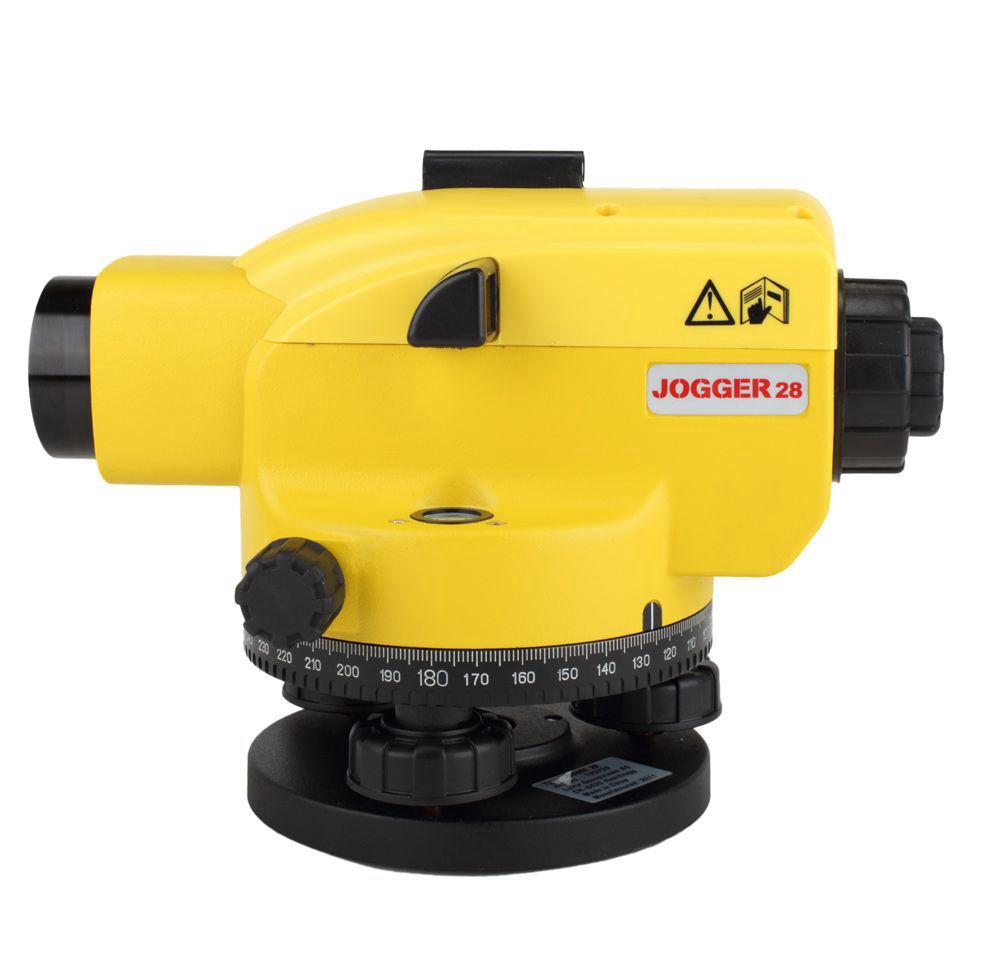 Оптический нивелир Leica Jogger 28 783739