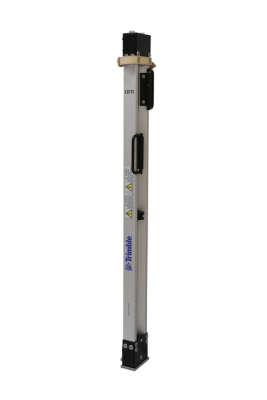 Инварная рейка Trimble LD12/b (7073129510000)