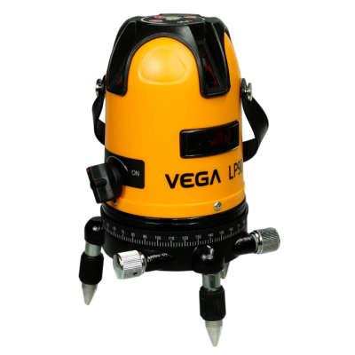 Лазерный уровень Vega LP90 VEGA LP90