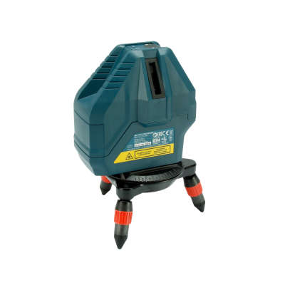 Лазерный уровень Bosch GLL 3-15X   0601063M00