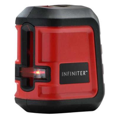 Лазерный уровень Infiniter CL 1-2-059