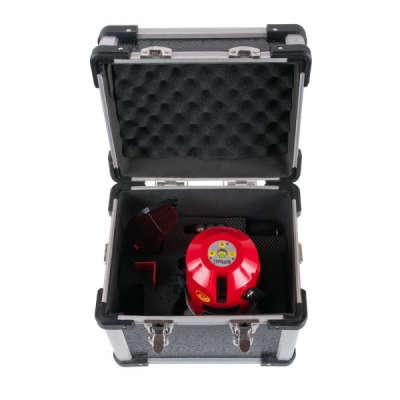 Лазерный уровень Redtrace ПРО-106Д 100263