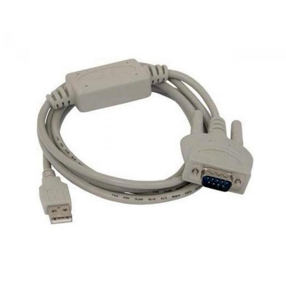 Кабель-Адаптер с USB на COM 1.8 м Sokkia/Topcon Sokkia/Topcon