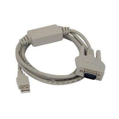 Кабель-Адаптер с USB на COM 1.8 м Sokkia/Topcon