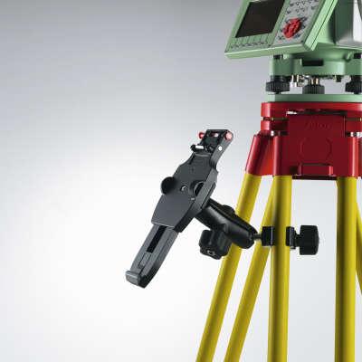 Крепление на штатив Leica GHT65 795129
