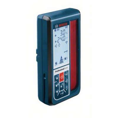 Приемник для лазерных нивелиров Bosch LR 50 Professional 0601069A00