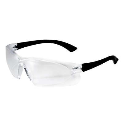 Прозрачные защитные очки ADA VISOR PROTECT (А00503)