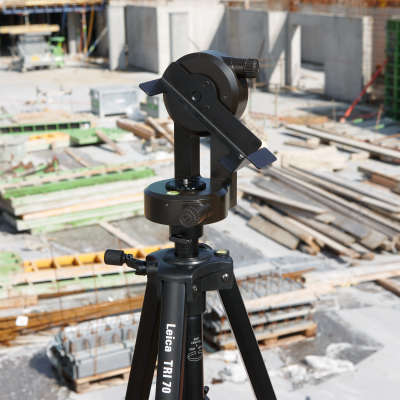 Адаптер Leica FTA360-S 828414