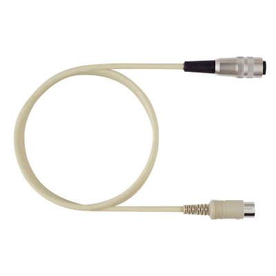 Соединительный кабель зондов для Testo 521/526 0409 0202