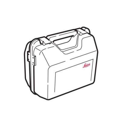 Кейс Leica GVP655 782305