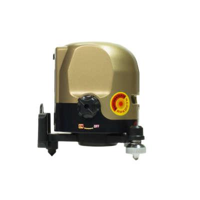 Лазерный уровень Redtrace KADET 100283