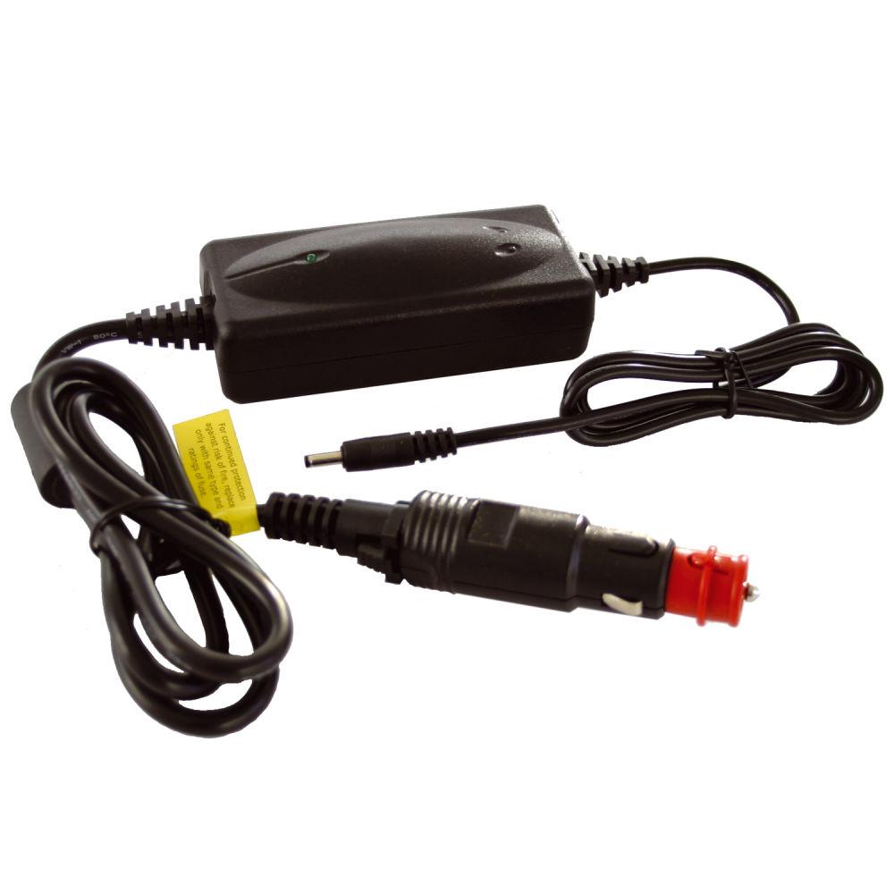 Адаптер питания Leica GDC221 (GKL341/авто) 734389