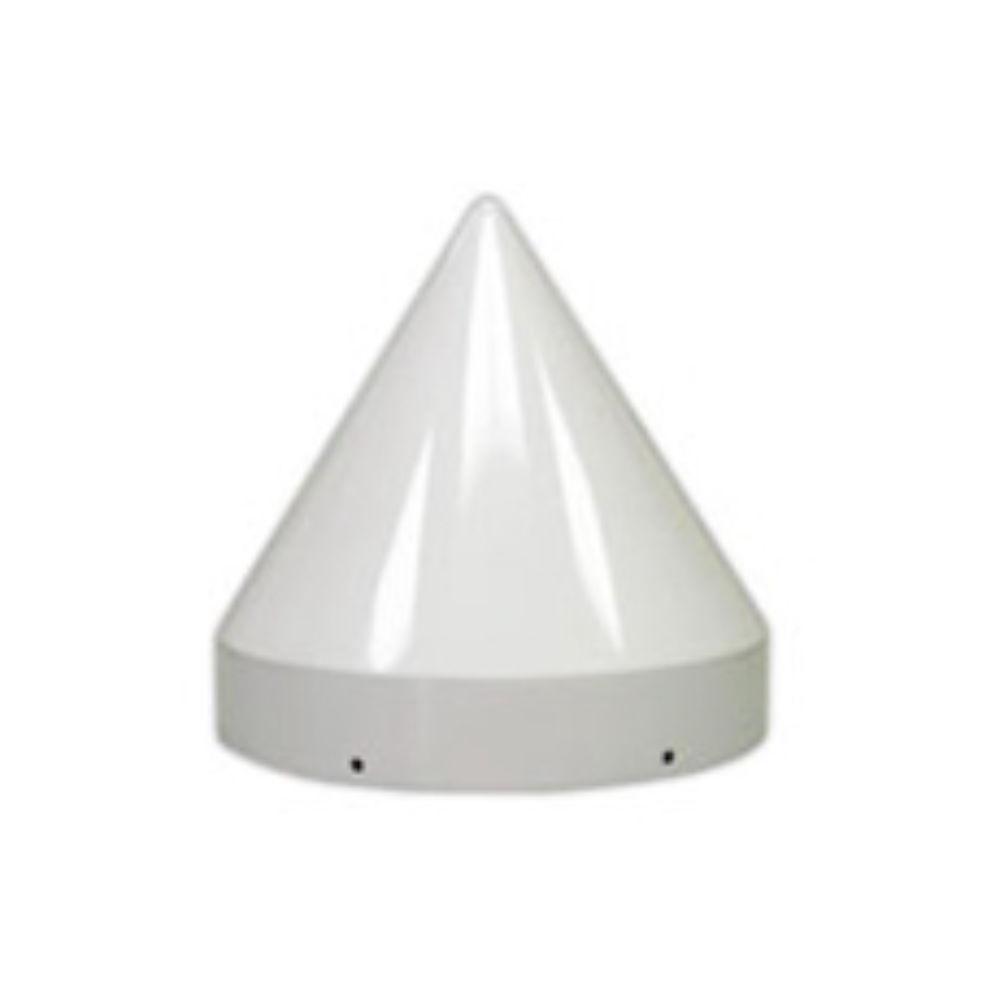 Защитный корпус для антены Javad RingAnt-DM Snow Cone